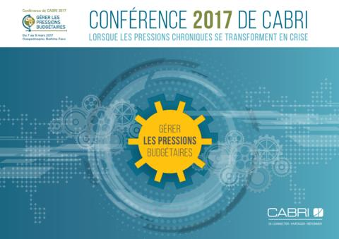 Cabri Conf Summary Pressure French Final