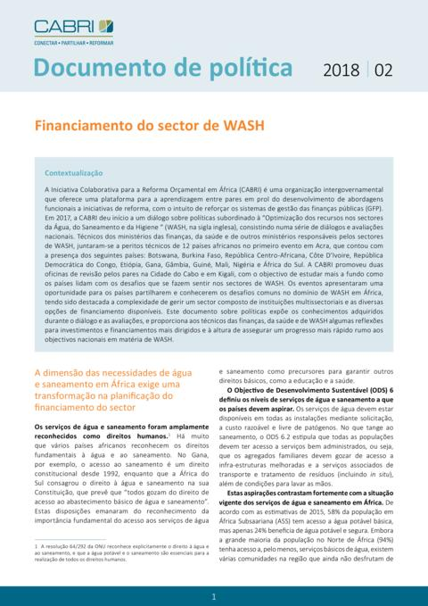 Cabri Policy Brief Wash Pb Por 2018 Web