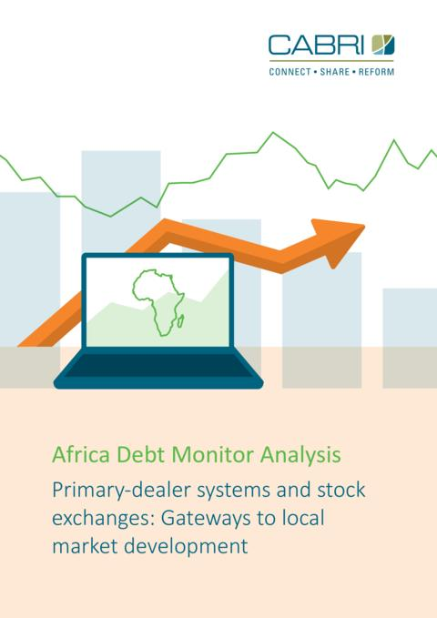Africa-Debt-Monitor-Analysis-Primary-dealer-systems-and-stock-exchanges.pdf