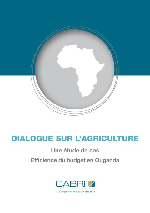 Uganda Case Study Agriculture French