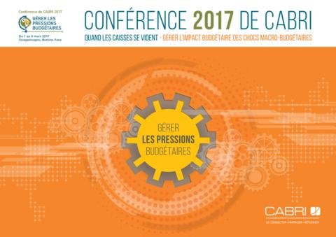Cabri Conf Summary Shocks French Final