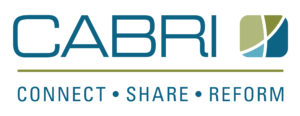Cabri Logos Final Rgb Eng