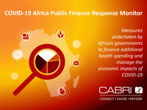Images Blogs Switzerland Partners With Cabri In Promoting Good Public Financial Governance In Africa High Res
