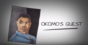 Okomo Eng