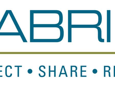 Cabri Logo