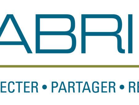 Cabri Logo Fre Final 2016