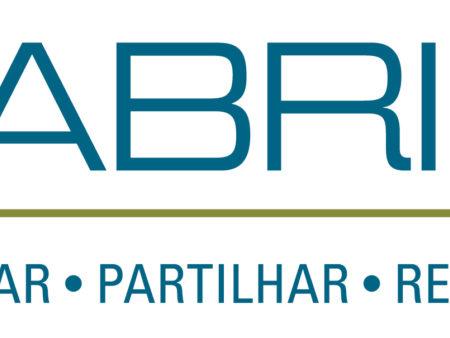 Cabri Logo Port Final 2016