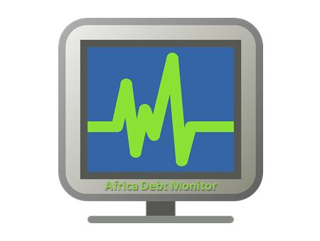 Event Web Illustration Africa Debt Monitor