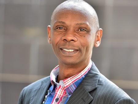 Images Media Setting Up A Cash Management Unit In Uganda Interview With Robert Okudi Cropped