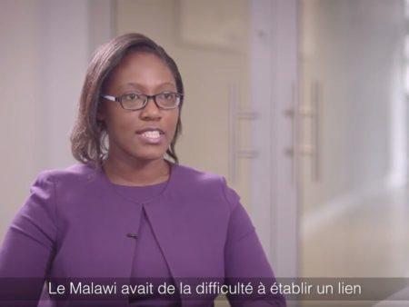 Malawi Leadership Story Fre
