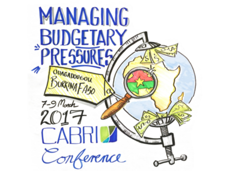 Managing Budgetary Pressures
