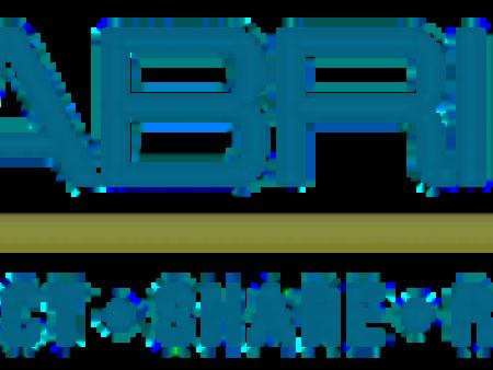 Cabri Logo En