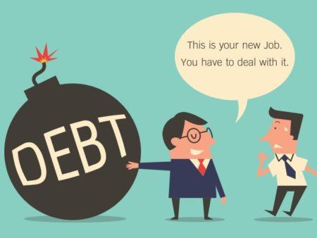 Image Blog 2016 Managing Debt For Future Generations English