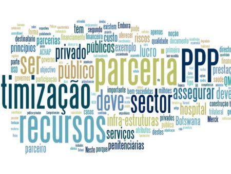 Image Blog Ppps Portuguese