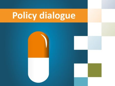 Image Event Policy Dialogue Engl