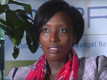 Image Media 2016 Video Strengthening Ugendas Public Debt Management Capabilities Participants