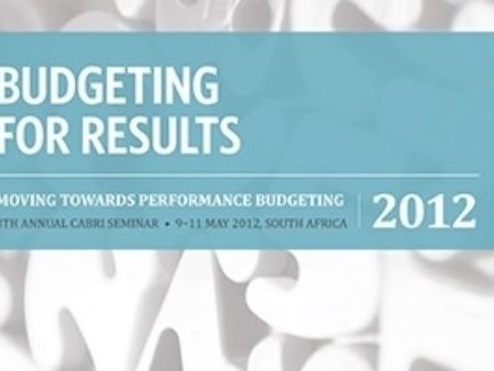 Images Blog Moving Towards Performance Based Budgeting In Africa Opportunity Or Curse