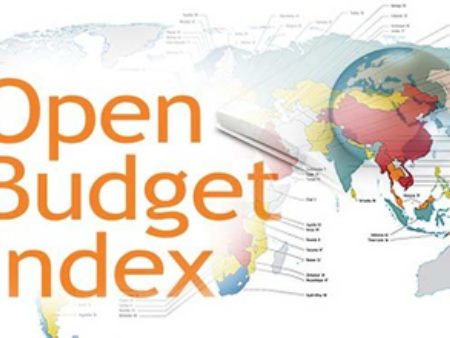 Images Blog Open Budget Index 2012 – Where Does Africa Stand