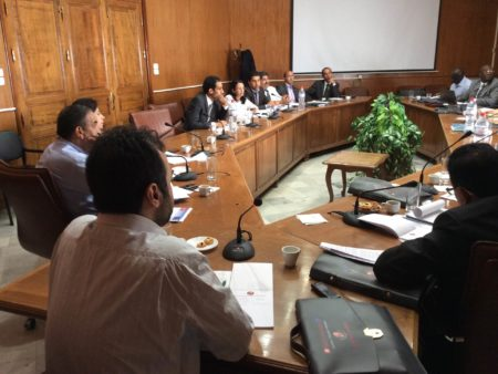 Images Blog Strengthening Fiscal Transparency And Participation In Post Revolution Tunisia