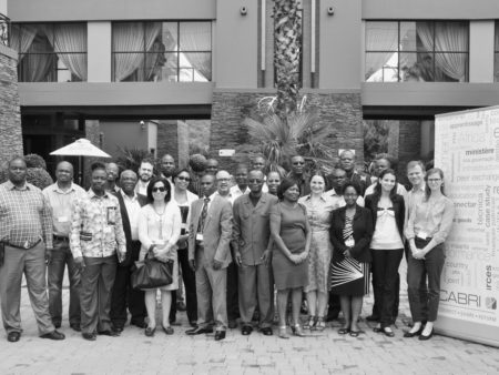 Images Blog What Can South Africa Learn From Kenya On Fiscal Transparency And Participation