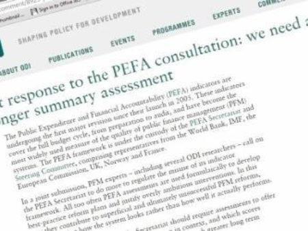 Images Blogs Joint Inputs On The Revision Of The Pefa Framework