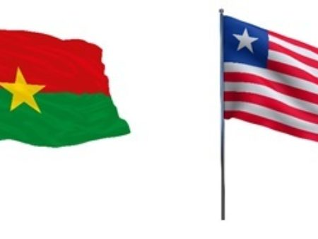 Images Blogs Liberia And Burkina Faso Become Cabri Members