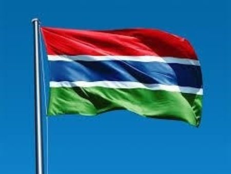 Images Blogs New Cabri Member Country The Gambia