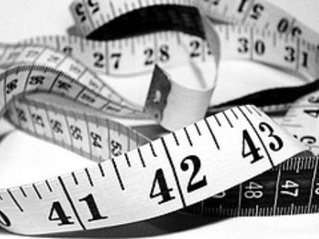 Measuring Indicators Image