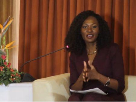 Panel Discussion Uganda2