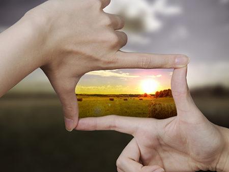Photo Ten Tips Clarity Editorial