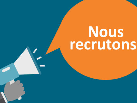 Vacancy Image FR