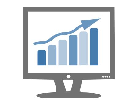 Event Web Illustration Africa Debt Monitor Opt 4