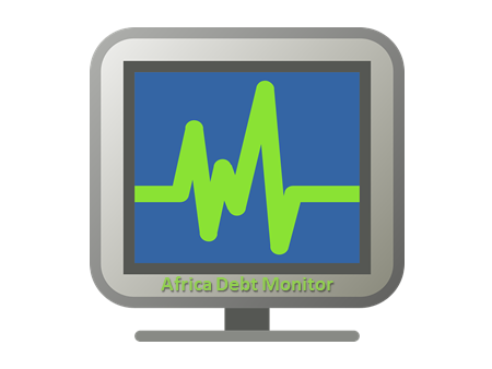 Event Web Illustration Africa Debt Monitor