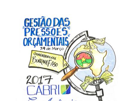 Managing Budgetary Pressures Portuguese