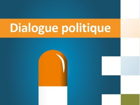 Image Event Policy Dialogue Fr