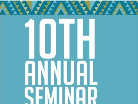 Images Events 10Th Annual Seminar Value For Money In Public Spending