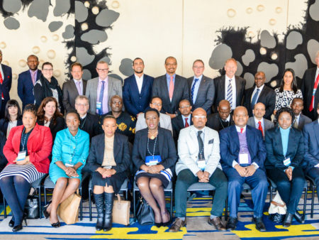 Images Events 9Th Forum On African Public Debt Management And Bond Markets