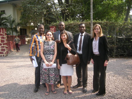 Images Events Drc Fiscal Transparency Review