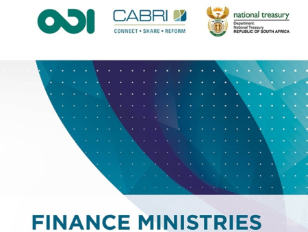 Images Events Finance Ministries In The 21St Century Challenges Institutions Capabilities