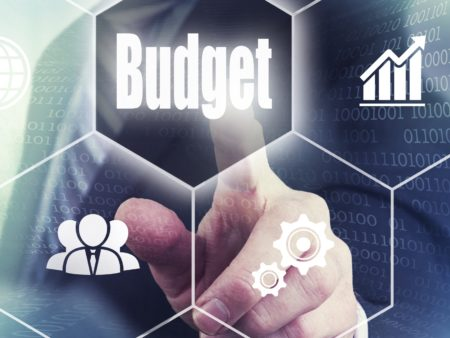 Images Events Putting Aid On Budget Dialogue