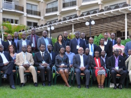 Images Events Strategic Planning Budgeting And Innovative Financing In Agriculture 3Rd Agriculture Dialogue