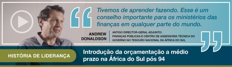 Andrew Portuguese