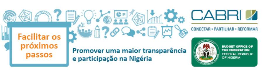 Cabri Facilitator Port Online Banner Nigeria Revised F