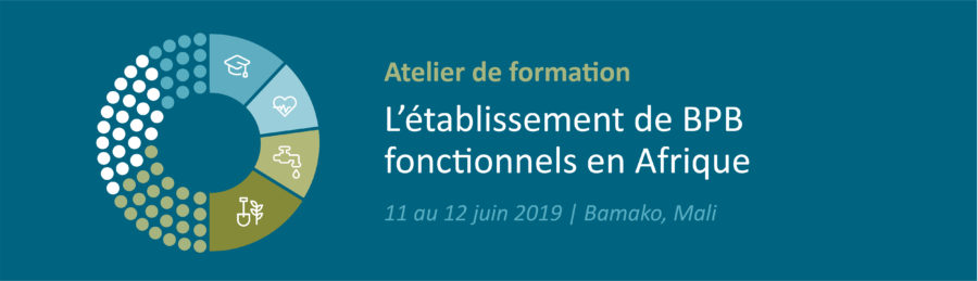 Est Functional Pbos Promo Event Banner Fr