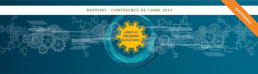 French Cabri Web Banner