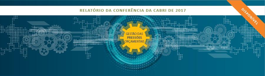 Portuguese Cabri Web Banner
