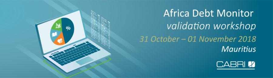 Promo Adm Workshop Event Banner Eng