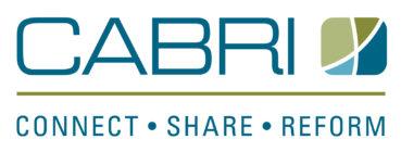 Cabri Logo Eng Final 2016