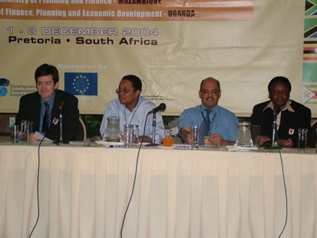 Images Events 1St Annual Seminar Budget Reform Seminar