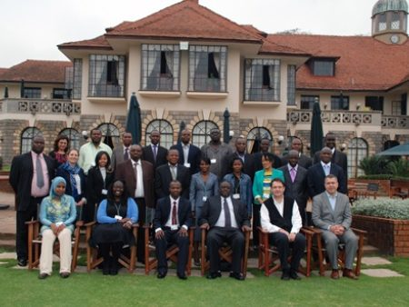 Images Events Health Financing And Expenditure Management For Allocative And Technical Efficiency 2Nd Health Dialogue